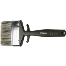 Flat Wall Brush 1583