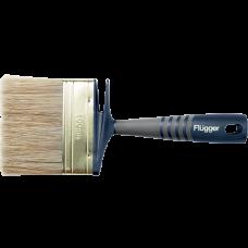 Flat Wall Brush 1806