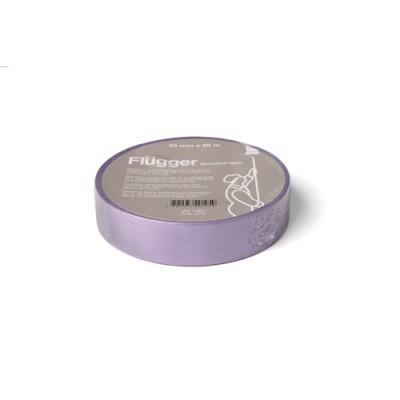 Stiwex Sensitive Tape 24 mm