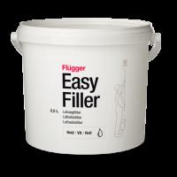Easy Filler