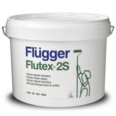 Flutex 2S