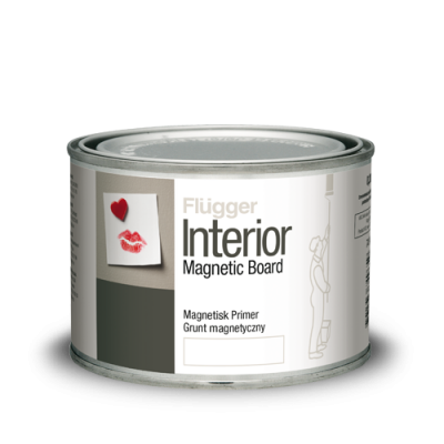 Interior Magnetic Board