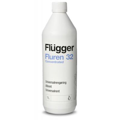 Fluren 32 Universal Detergent