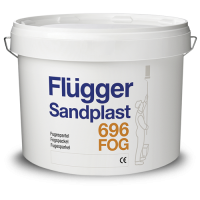 Sandplast 696 Joint Filler