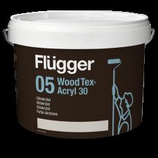 05 Wood Tex Acryl 30