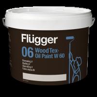06 Wood Tex Oil Paint W60