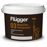 03 Wood Tex Transparent